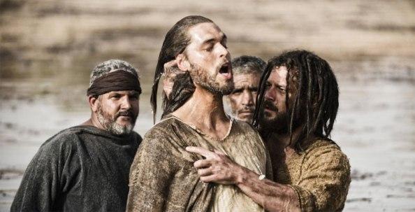 john-the-baptist-jesus