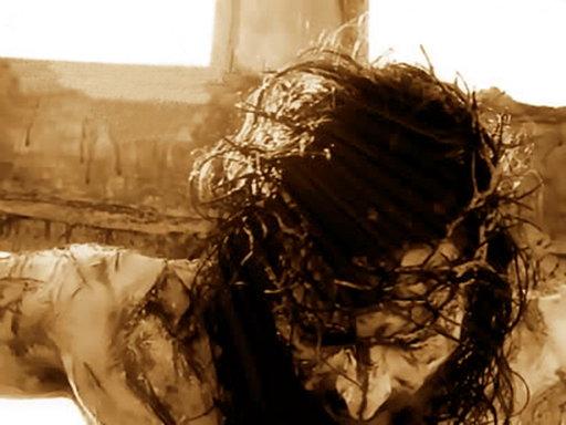 rsz_jesus_on_the_cross_john_3-16_
