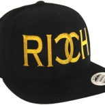 HATS00082_1_324