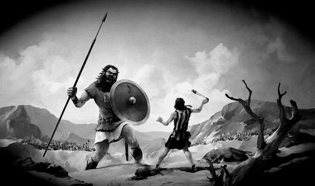 david-vs-goliath-painting