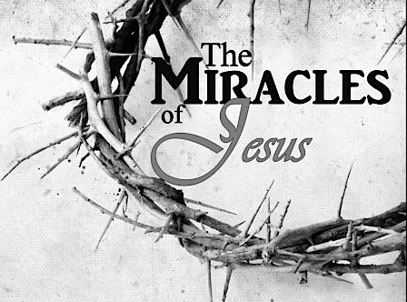 the-miracle-jesus-1024x768