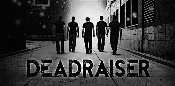 deadraiser-explores-resurrection-stories-across-america-and-those-who-believe-that-christians-have-the-power-to-raise-the-dead